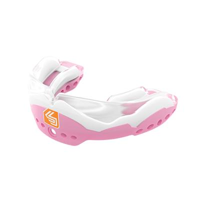 Ultra2 STC Pink (Shock Doctor Ultra2 Stc Pink)