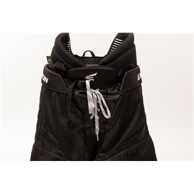 Easton Pure Pro 950 pants (Easton Pure Pro 950 Hockey Pants)