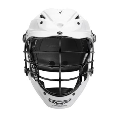 CPXR Helmet (Cascade Cpxr Helmet)