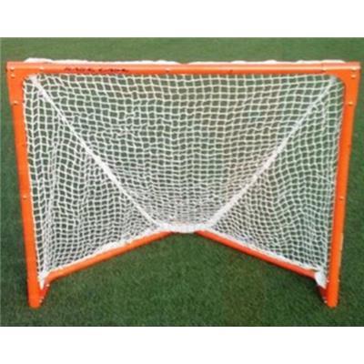 Rag Box-Xt Portable Goal (Rage Cage Rag Box-SX Portable Goal)