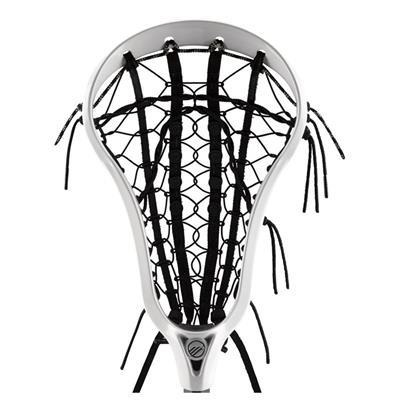 Heist Head Strung (Maverik Heist Head Strung)