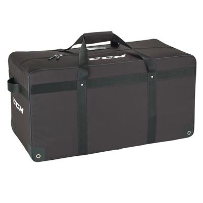 CCM Pro Core Carry Bag (CCM Pro Carry Bag 38In Hb)