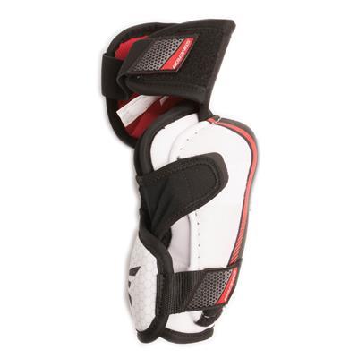 Easton Synergy 450 Elbow Pads (Easton Synergy 450 Hockey Elbow Pads)