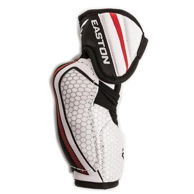 Easton Synergy 450 Elbow Pads (Easton Synergy 450 Hockey Elbow Pads)