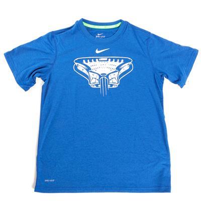 Nike Boys Dry Legend SS Tee (Nike Dry Legend SS Tee)
