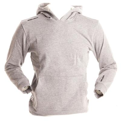 Bauer Team Hoody (Bauer Team Hoody - Youth)