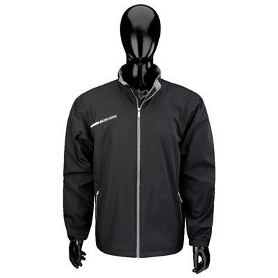 Flex Jacket (Bauer Flex Hockey Jacket)