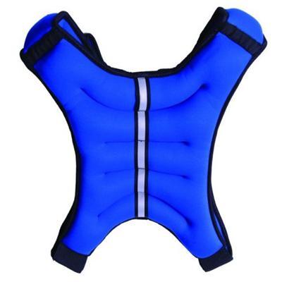 Mens cut (Lightspeed Weighted Training Vest)
