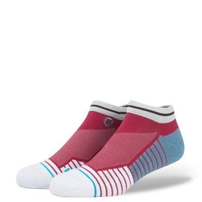 Stance Tidal Low Sock (Stance Tidal Low Sock)