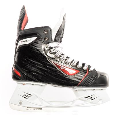 CCM RBZ 80 Skates (CCM RBZ 80 Ice Hockey Skates)