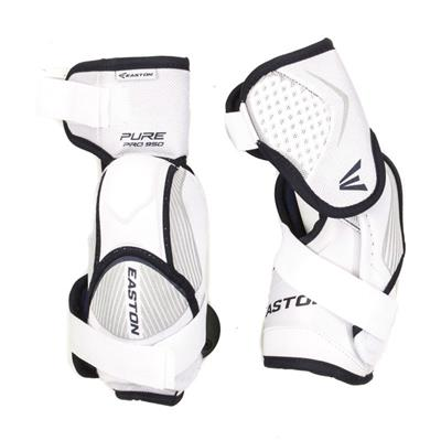 Easton Pure Pro 950 Elbow Pads (Easton Pure Pro 950 Elbow Pads)