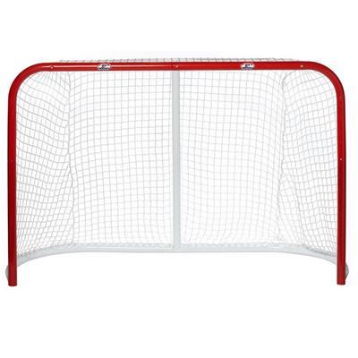 Winnwell 72 inch Heavy Duty Net (Winnwell Proform 72 Inch Heavy Duty Hockey Net)