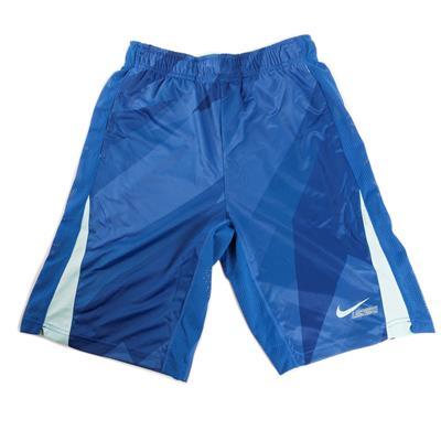 NK DRY LACROSSE SHORT (Nike Dry Short)