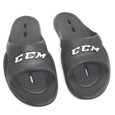 CCM MOJO Shower Sandal (CCM MOJO Hockey Shower Sandals)