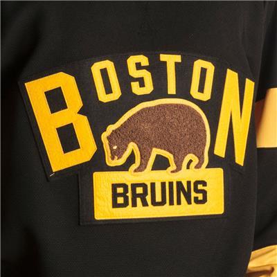 Reebok Winter Classic Bruins Jersey (Reebok Winter Classic Bruins Jersey)