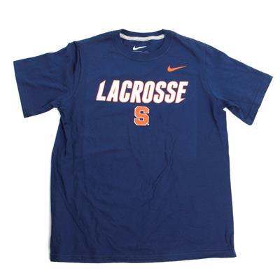 Nike Syracuse SS Tee (Nike Legend SyracuseSS Tee)