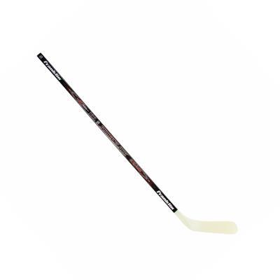 Franklin 1040 Wood Street Stick (Franklin 1040 Wood Street Stick)