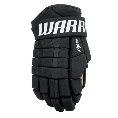Dynasty Ax3 Gloves (Warrior Dynasty AX3 Hockey Gloves)