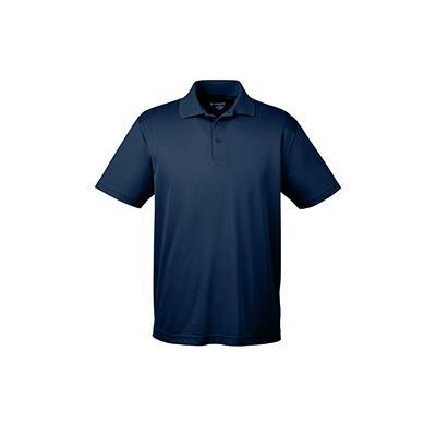 Alpha Broder M315 Polo Shirt (M315 Polo Shirt)