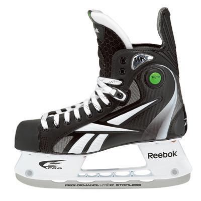 Sideview (Reebok 11K Pump Ice Skates)