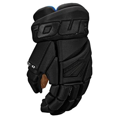 Code 1 Gloves (Tour Code 1 Hockey Gloves)