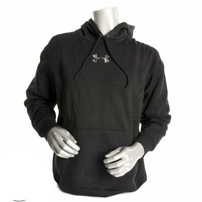 Under Armour Charge Hoody (Under Armour Charge Hoody)