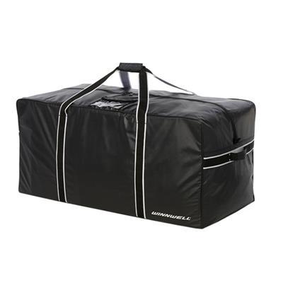 Team Bag Pro (Winnwell Team Bag Pro)