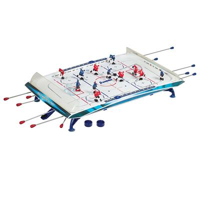 Franklin Pro Action Tabletop Game (Franklin Pro Action Tabletop Hockey Game)