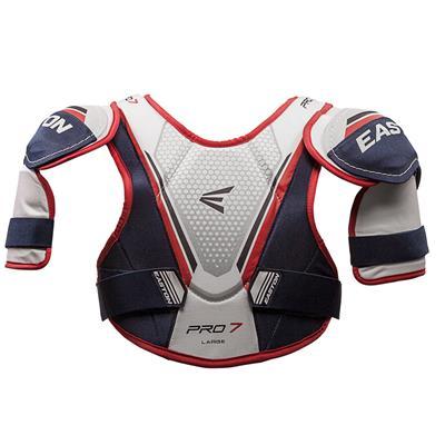 Pro 7 Shoulder Pads (Easton Pro 7 Hockey Shoulder Pads)