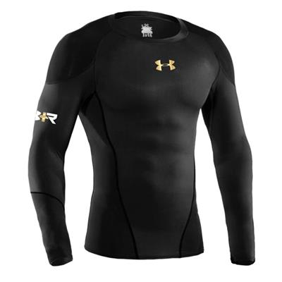 Recharge Energy Shirt (Under Armour Recharge Energy Shirt)