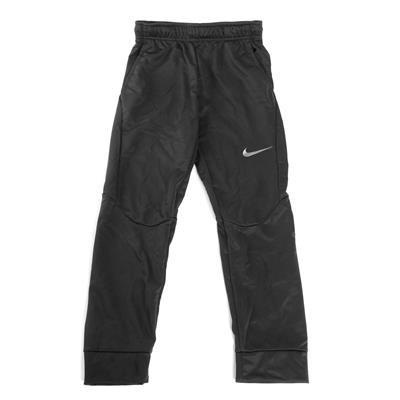 Nike Youth Therma Pant (Nike Therma Pant)