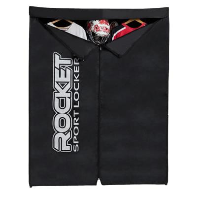 Rocket Sport Locker (Rocket Sport Locker)