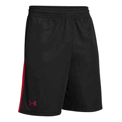Under Armour Assist Short (Under Armour Assist Short - Mens)