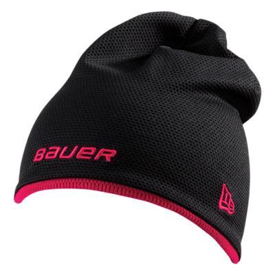Vapor New Era Knit (Bauer Vapor New Era Knit)