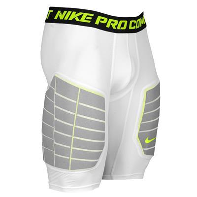 Nike Pro Combat Hypersrong Short (Nike Pro Combat Hyperstrong Short)