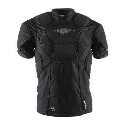 Protective Shirt Elite (Mission Elite Inline Hockey Protective Shirt - 2016)