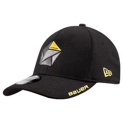 Supreme/New Era 39Thirty Cap (Bauer Supreme/New Era 39Thirty Cap)
