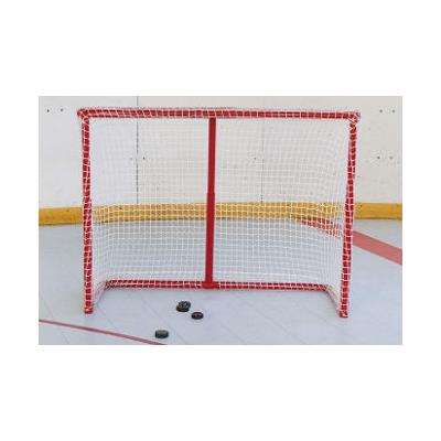Adjust A Goal Original Goal (Adjustagoal Original Goal)