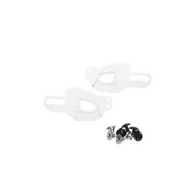Bauer Re-Akt Replacement Ear Cover (Bauer RE-AKT Hockey Helmet Ear Cover)