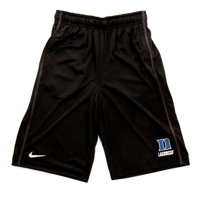 Nike College Team Fly Short (Nike College Team Fly Short)