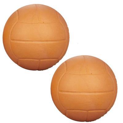 FiddleSTX Ball 2Pk (STX Fiddlestx Ball 2Pk)