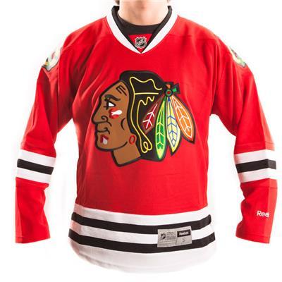 PREMIER NHL JERSEY SR (Reebok PREMIER NHL JERSEY SR)