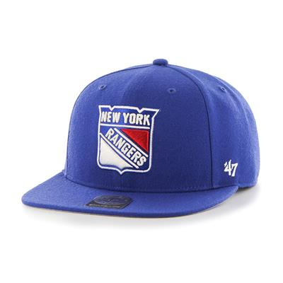 b8fdd9f2280b0 NHL Sure Shot Hat (47 Brand NHL Sure Shot Hat)