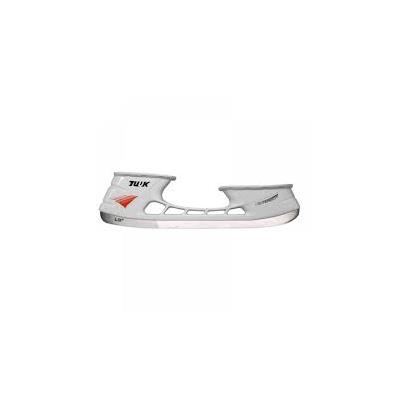 Bauer Lightspeed 2 Holder runner (Bauer TUUK Lightspeed 2 Ice Hockey Skate Holder & Stainless Steel Runner)