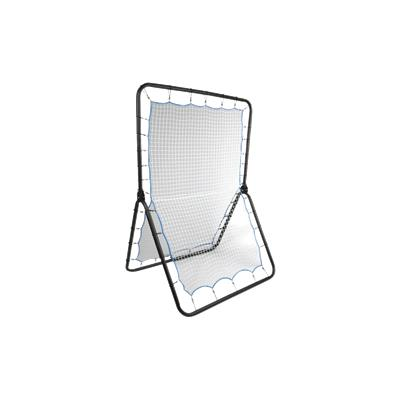 STX Double Sided Rebounder (STX Two Sided Training Rebounder)