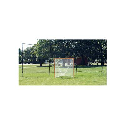 STX 12 x 30 Ball Wall Backstop (STX X30 Ball Wall Backstop)