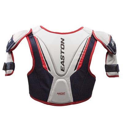 Pro 7 Shoulder Pads (Easton Pro 7 Hockey Shoulder Pads)