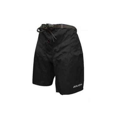 Bauer Supreme Shell (Bauer Supreme Ice Hockey Pant Shell)