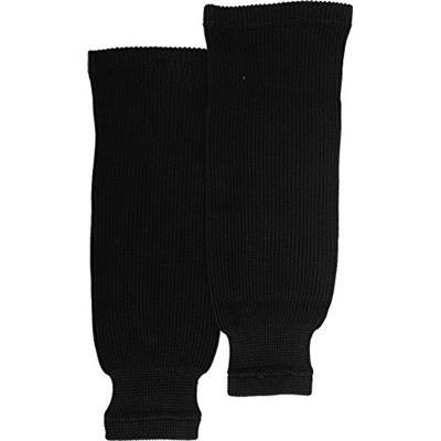 Bauer 200 Series Knit Hockey Socks (Bauer 200 Series Knit Hockey Socks - Youth)