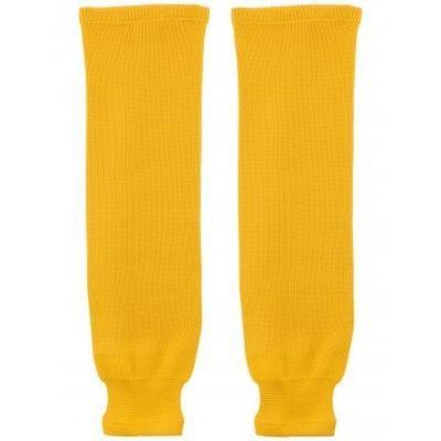 Bauer 200 Series Knit Hockey Socks (Bauer 200 Series Knit Hockey Socks)